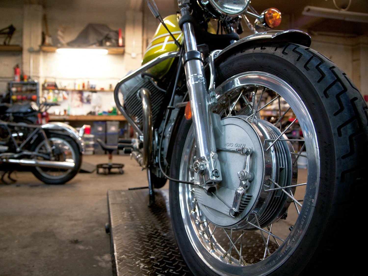 Best Motorcycle Repairs In Phoenix Arizona Jg Recycle